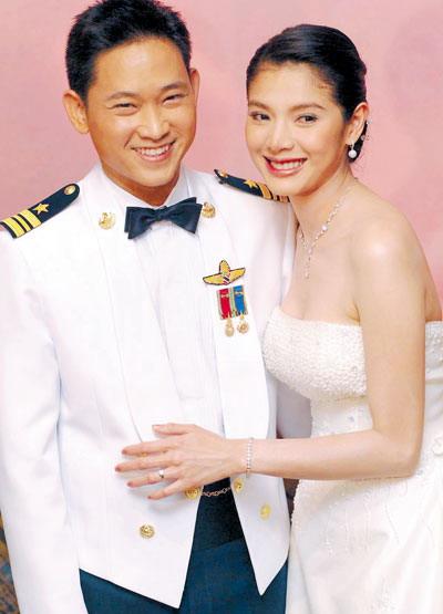 File:Kwan Na fa dum.PNG - ShareRice Wiki (AFN)