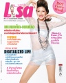 Lisa cover v11no42-07.jpg