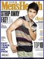 MEN'S HEALTH vol. 9 no. 107 August 2015.jpg