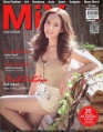Mint N.covers02.jpg