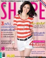 SHAPE054 00cover.jpg