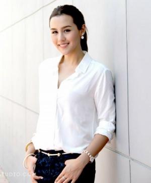 Lily Pansirithanachote - AsianFuse Wiki