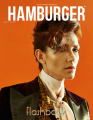 Cindy-Hamburger-2016.PNG