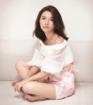 Mew's-InMagazine-shoot-3.PNG