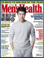 Nine's-Men'sHealth-2015.PNG