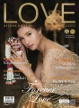Vill-LoveWeddingMagazine10245592.jpg