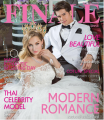 Mik's -August weddingmagazine-2016.PNG