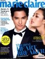 James-jirayu-marieclaire.jpg