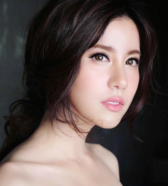 biodata pemain-pemain film my true friend thailand