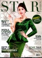 STARFASHION2013 09 233 00 001.jpg