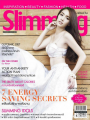Min's-Slimming-2013.PNG