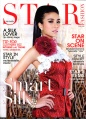 STARFASHION2012-07-224 00-001.jpg