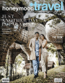 Nychaa+Great-2016-Honeymoon+Travel-Magazine.PNG