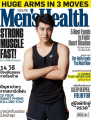 Nine's-2016 Men'sHealth-magazine.PNG