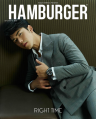 Nine's-2016-HAMBURGER.PNG