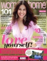 WOMANANDHOME2012-02-039 00-001.jpg
