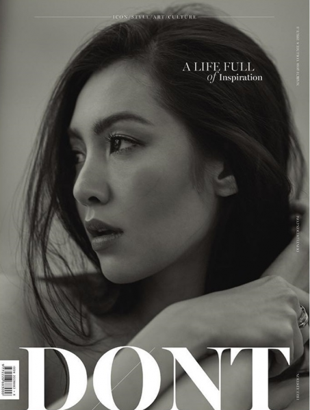 File:Bella's-2018-DONTmagazine.PNG