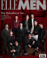 ElleMen-2018TheRebellious10.PNG