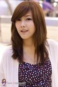 Nat Natasha Nuanjam - ShareRice Wiki (AFN)