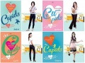 The Cupids book 2.jpg