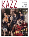 The-men's-of -KazzMagazine-2016.PNG