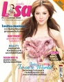 Baifern Pimchanok covers.jpg